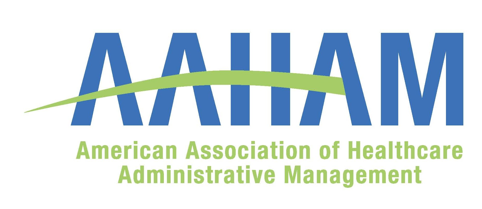 corporate sponsors aaham philadelphia chapter