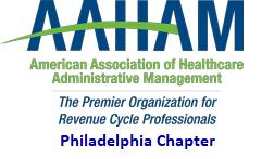 AAHAM Philadelphia Chapter